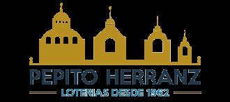 LOTERIAS PEPITO HERRANZ